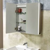 Tavistock Bathroom Cabinets