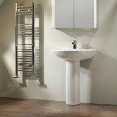 Tavistock Micra Bathroom Range