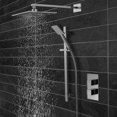 Tavistock Showers