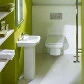 Tavistock Vibe Bathroom Range
