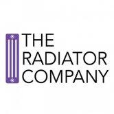 The Radiator Company Aluminium Radiators