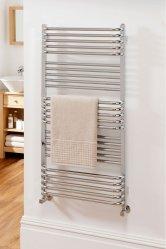 The Radiator Company Towel Warmers