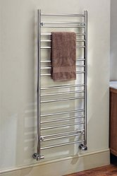 The Radiator Company Towel Warmers