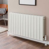 The Radiator Company VIP Aluminium Radiators