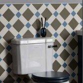 Toilet Cisterns