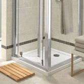 Twyford Shower Trays
