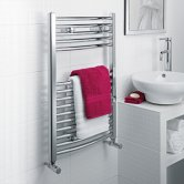 Ultraheat Chelmsford Towel Rail
