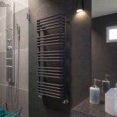 Verona Designer Heating
