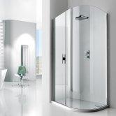 Verona Shower Enclosures