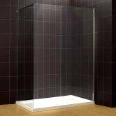 Verona Wet Room Panels