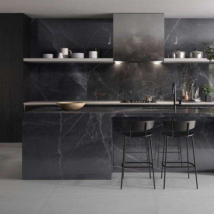 RAK Ceramics Amani Marble Tiles