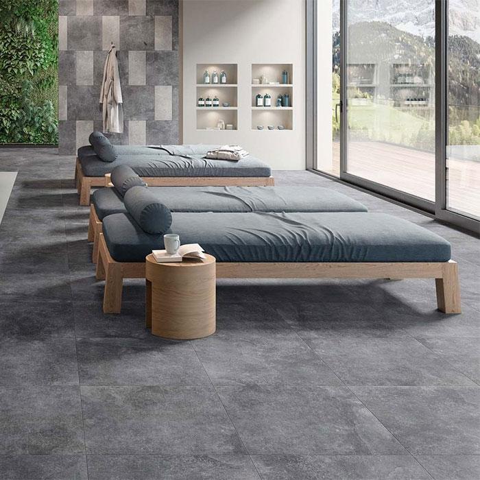 RAK Ceramics Fashion Stone Tiles