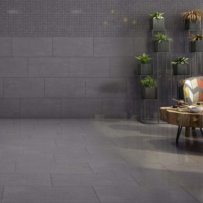 RAK Ceramics Lounge Tiles