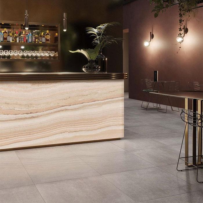 RAK Ceramics Luce Tiles
