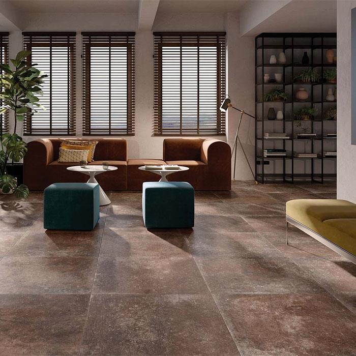 RAK Ceramics Maremma Tiles
