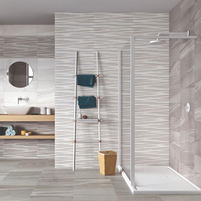 RAK Ceramics Maxstoke Tiles