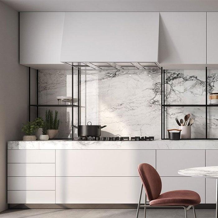 RAK Ceramics Medicea Marble Tiles