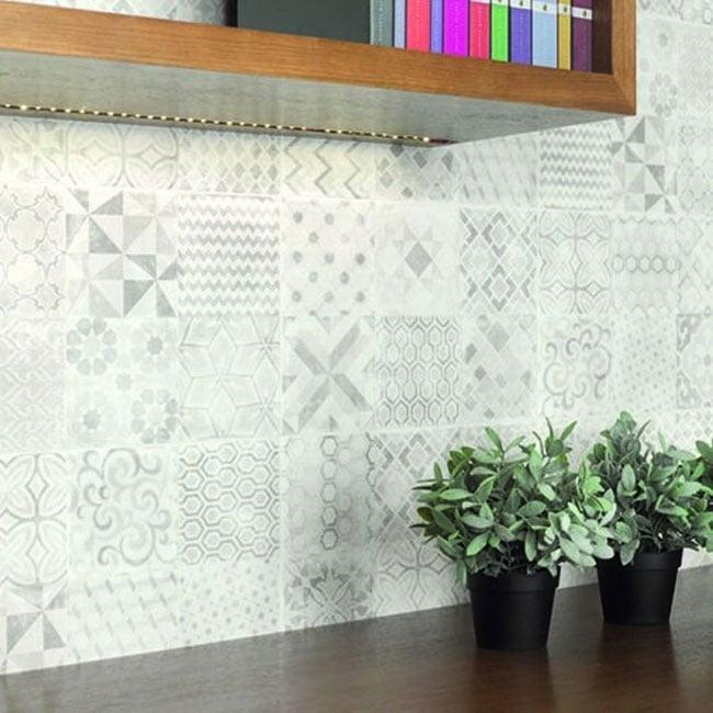 RAK Ceramics Monza Tiles