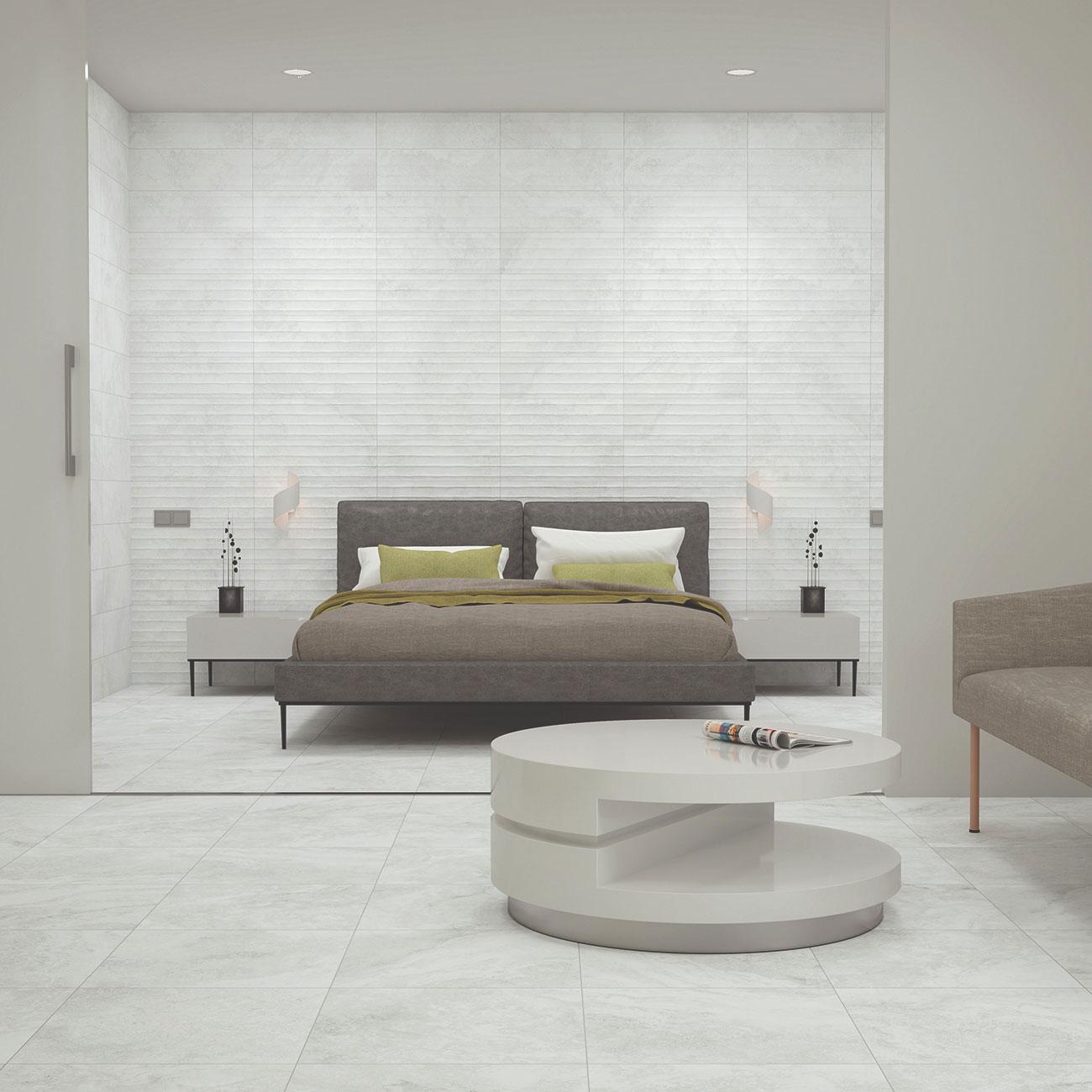 RAK Ceramics Portofino Tiles