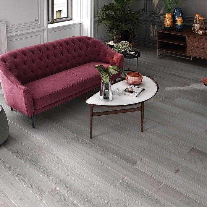 RAK Ceramics Select Wood Tiles