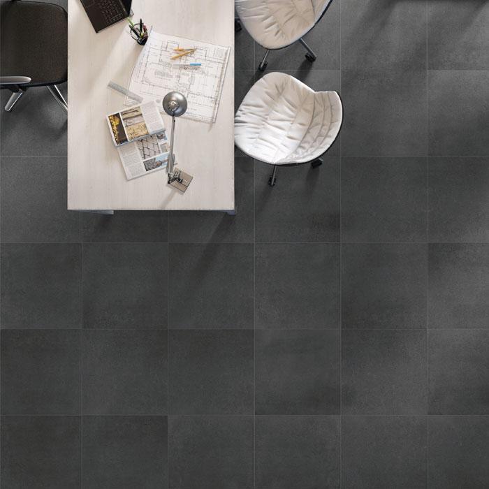 RAK Ceramics Surface 2.0 Tiles