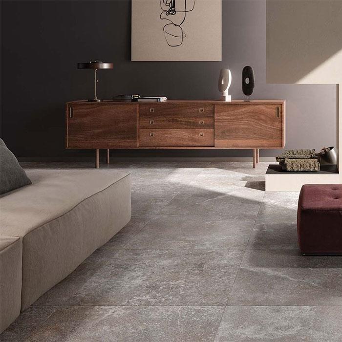 RAK Ceramics Valley Stone Tiles
