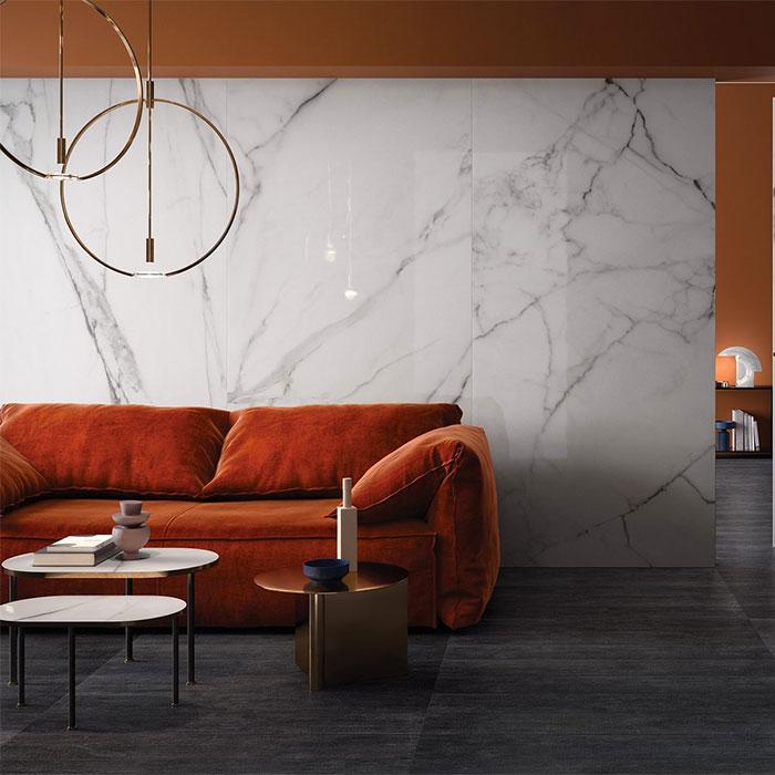RAK Ceramics Versilia Marble Tiles