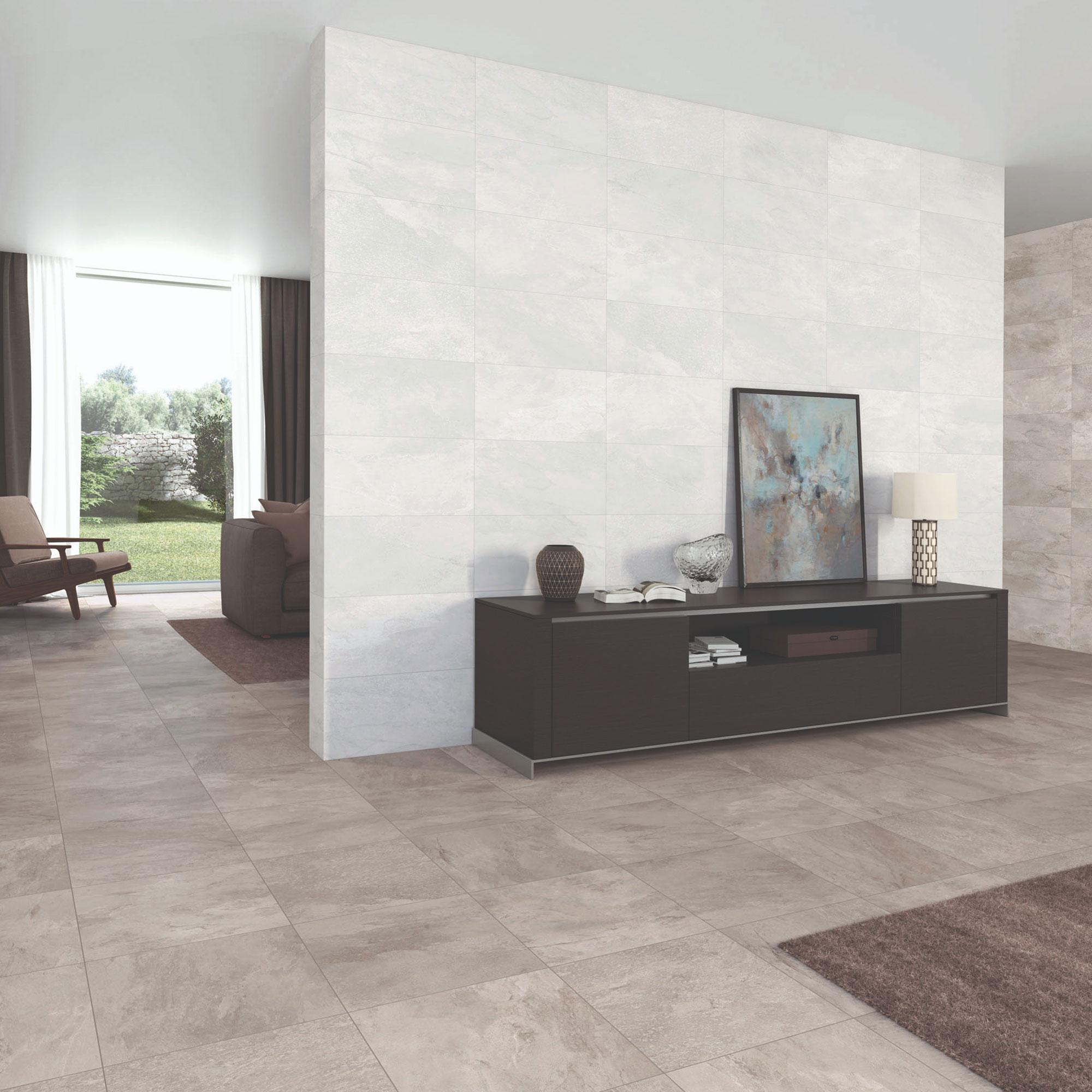 RAK Ceramics Warwick Tiles