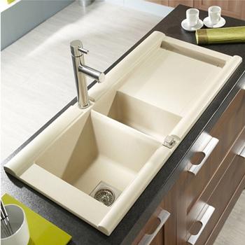 Astracast Kitchen Sinks