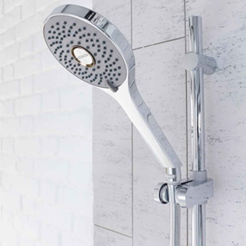 Aqualisa Shower Accessories
