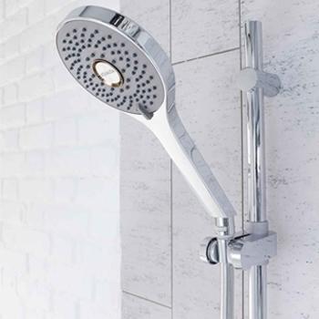 Aqualisa Shower Accessories