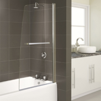 Aqualux Bath Screens