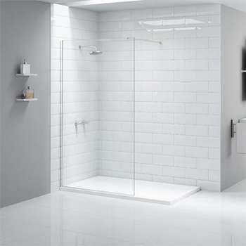 Aquashine Shower Wall