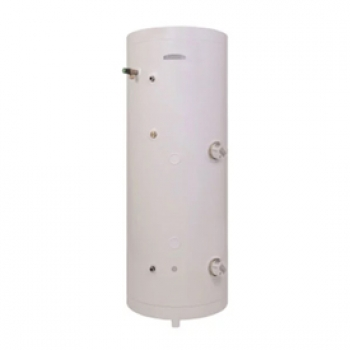 Ariston Classico Unvented Glass Lined Steel Cylinders