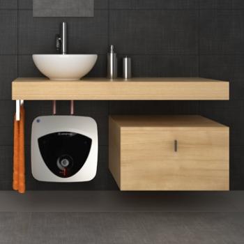 Ariston Electric Water Heaters