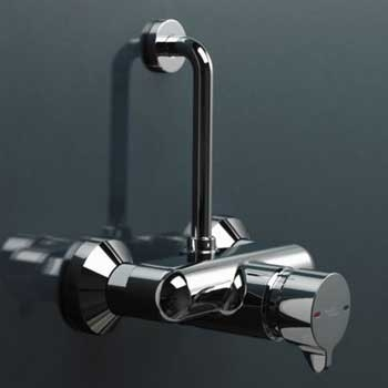 Armitage Shanks Shower Valves