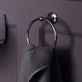 Bayswater Bathroom Accessories