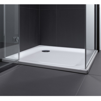 Bette Shower Tray