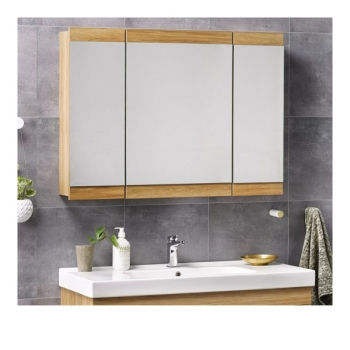 Cali Bathroom Cabinets