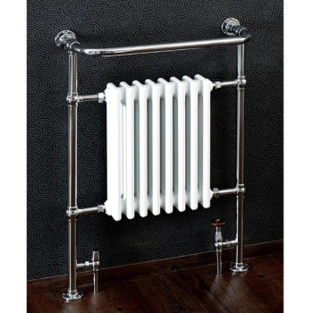 Cali Towel Rails