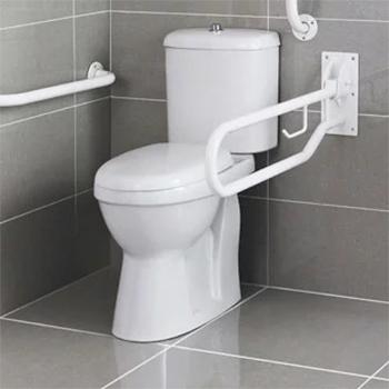 Comfort Height Toilets