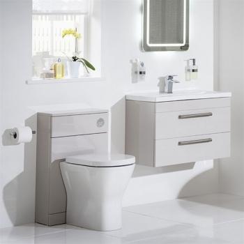 Duchy Bathroom Furniture