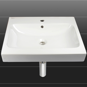 Geberit Basins
