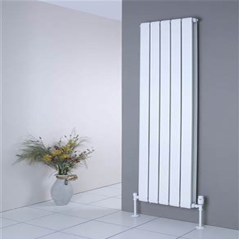 Heatwave Aluminium Radiators