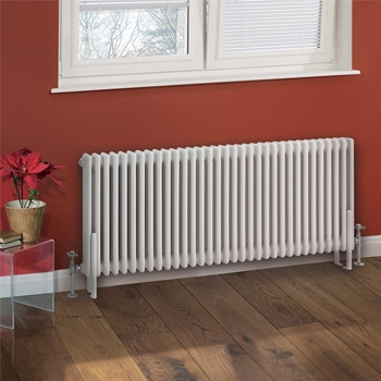 Heatwave Column Radiators