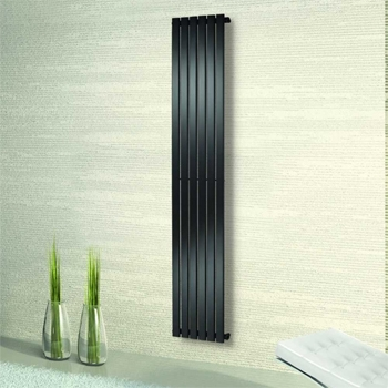 Heatwave Designer Radiators