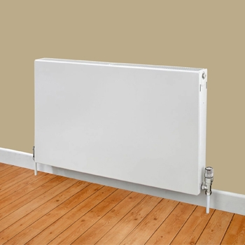 Heatwave Flat Panel Radiator