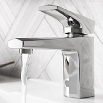 Hudson Reed Hardy Bathroom Taps
