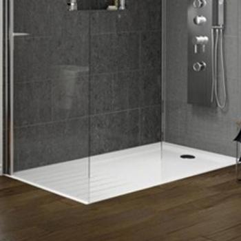 Hudson Reed Shower Trays