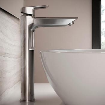 Ideal Standard Tesi Bathroom Taps